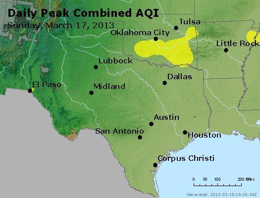 Peak AQI - http://files.airnowtech.org/airnow/2013/20130317/peak_aqi_tx_ok.jpg