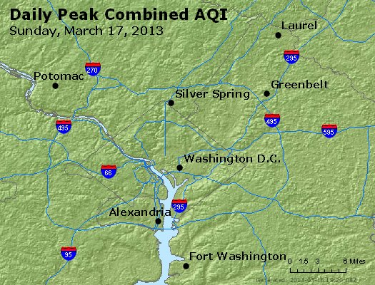 Peak AQI - http://files.airnowtech.org/airnow/2013/20130317/peak_aqi_washington_dc.jpg
