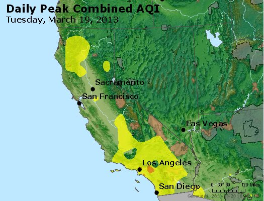 Peak AQI - http://files.airnowtech.org/airnow/2013/20130319/peak_aqi_ca_nv.jpg