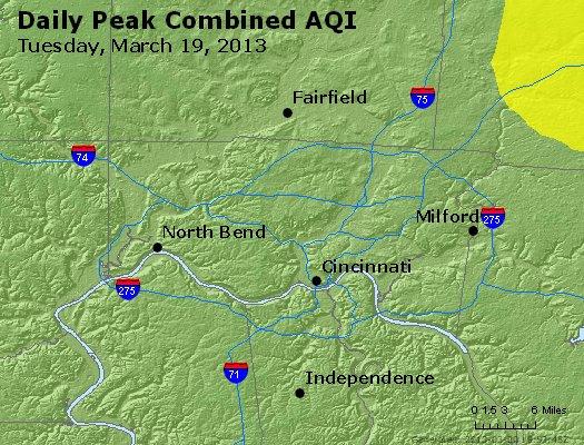 Peak AQI - http://files.airnowtech.org/airnow/2013/20130319/peak_aqi_cincinnati_oh.jpg