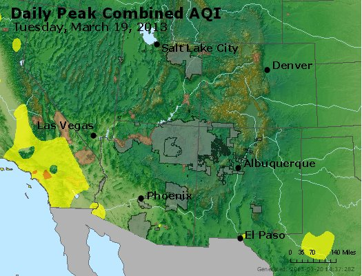 Peak AQI - http://files.airnowtech.org/airnow/2013/20130319/peak_aqi_co_ut_az_nm.jpg