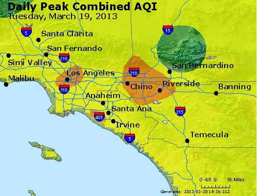 Peak AQI - http://files.airnowtech.org/airnow/2013/20130319/peak_aqi_losangeles_ca.jpg