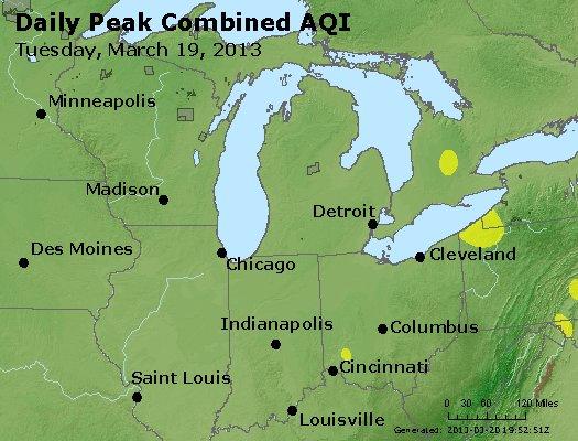 Peak AQI - http://files.airnowtech.org/airnow/2013/20130319/peak_aqi_mi_in_oh.jpg