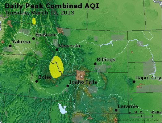 Peak AQI - http://files.airnowtech.org/airnow/2013/20130319/peak_aqi_mt_id_wy.jpg
