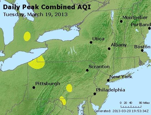 Peak AQI - http://files.airnowtech.org/airnow/2013/20130319/peak_aqi_ny_pa_nj.jpg