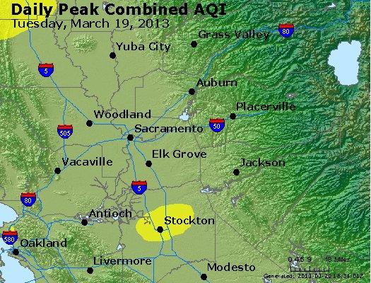 Peak AQI - http://files.airnowtech.org/airnow/2013/20130319/peak_aqi_sacramento_ca.jpg