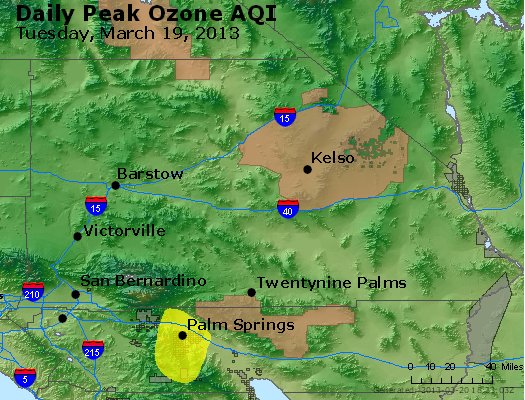 Peak Ozone (8-hour) - http://files.airnowtech.org/airnow/2013/20130319/peak_o3_sanbernardino_ca.jpg