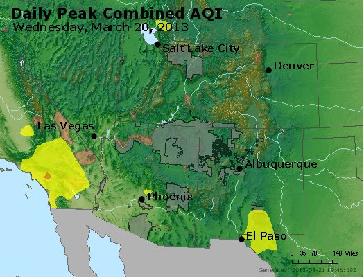 Peak AQI - http://files.airnowtech.org/airnow/2013/20130320/peak_aqi_co_ut_az_nm.jpg