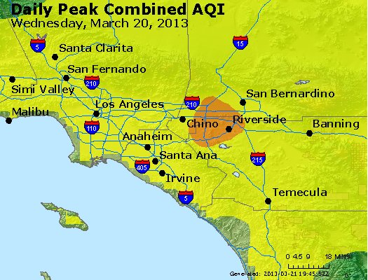 Peak AQI - http://files.airnowtech.org/airnow/2013/20130320/peak_aqi_losangeles_ca.jpg
