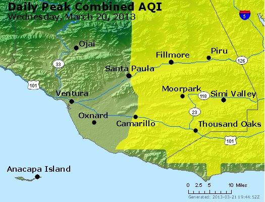 Peak AQI - http://files.airnowtech.org/airnow/2013/20130320/peak_aqi_ventura.jpg