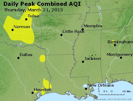 Peak AQI - http://files.airnowtech.org/airnow/2013/20130321/peak_aqi_ar_la_ms.jpg