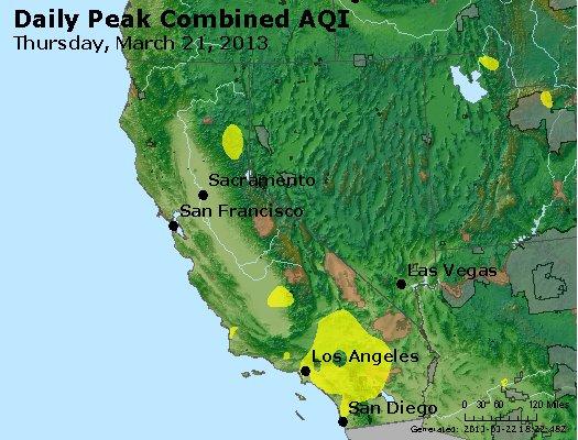 Peak AQI - http://files.airnowtech.org/airnow/2013/20130321/peak_aqi_ca_nv.jpg