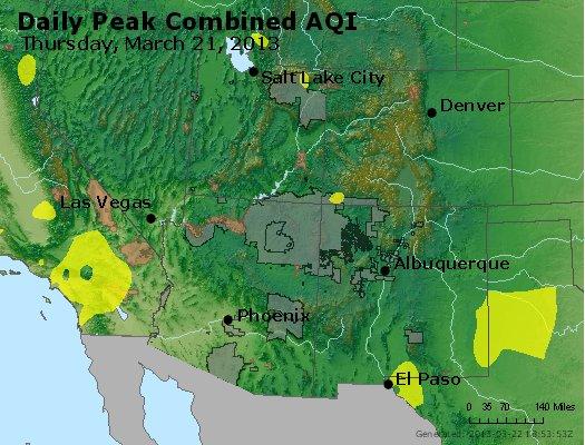 Peak AQI - http://files.airnowtech.org/airnow/2013/20130321/peak_aqi_co_ut_az_nm.jpg