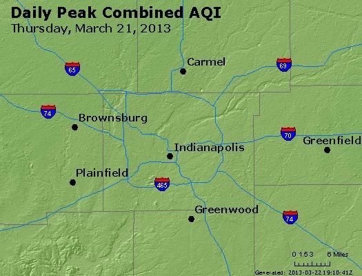 Peak AQI - http://files.airnowtech.org/airnow/2013/20130321/peak_aqi_indianapolis_in.jpg
