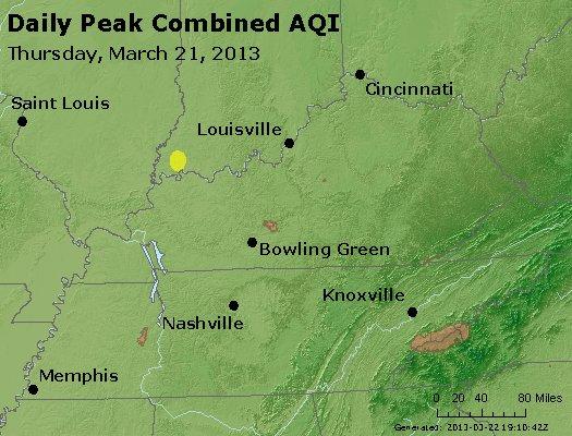 Peak AQI - http://files.airnowtech.org/airnow/2013/20130321/peak_aqi_ky_tn.jpg