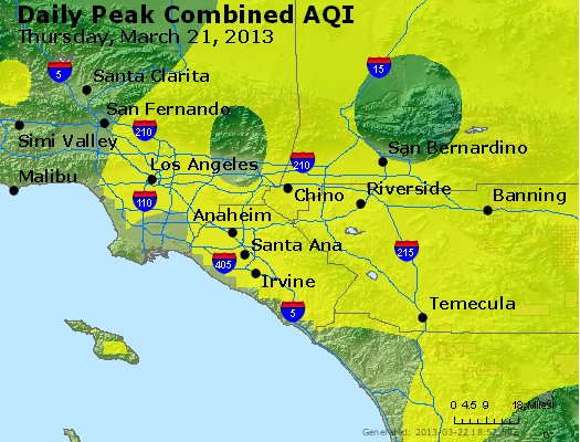 Peak AQI - http://files.airnowtech.org/airnow/2013/20130321/peak_aqi_losangeles_ca.jpg