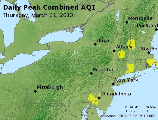 Peak AQI - http://files.airnowtech.org/airnow/2013/20130321/peak_aqi_ny_pa_nj.jpg