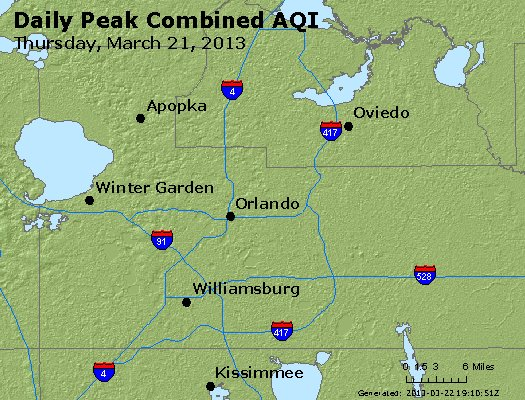 Peak AQI - http://files.airnowtech.org/airnow/2013/20130321/peak_aqi_orlando_fl.jpg