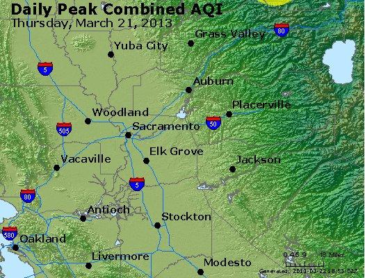 Peak AQI - http://files.airnowtech.org/airnow/2013/20130321/peak_aqi_sacramento_ca.jpg