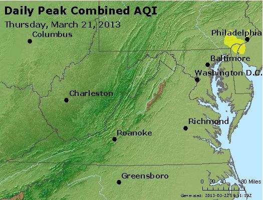 Peak AQI - http://files.airnowtech.org/airnow/2013/20130321/peak_aqi_va_wv_md_de_dc.jpg