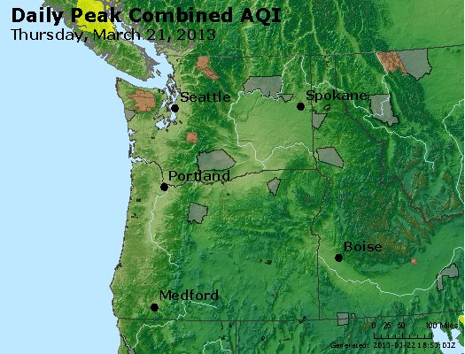 Peak AQI - http://files.airnowtech.org/airnow/2013/20130321/peak_aqi_wa_or.jpg