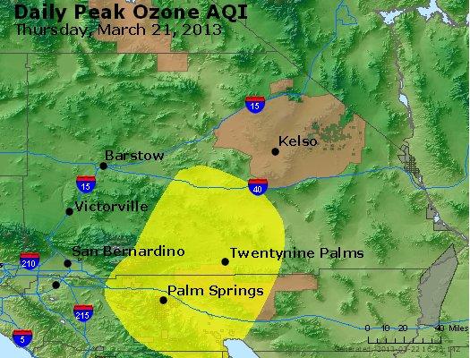 Peak Ozone (8-hour) - http://files.airnowtech.org/airnow/2013/20130321/peak_o3_sanbernardino_ca.jpg