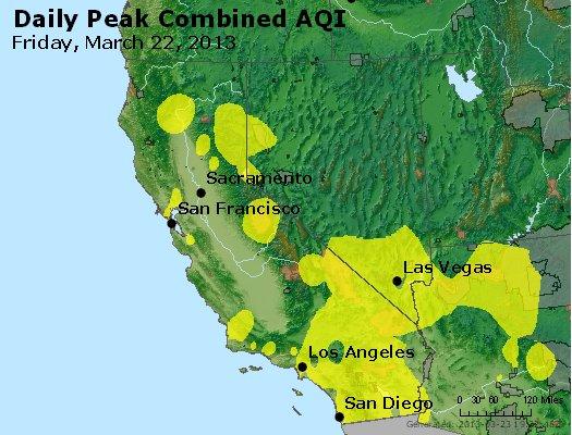Peak AQI - http://files.airnowtech.org/airnow/2013/20130322/peak_aqi_ca_nv.jpg