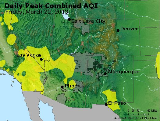 Peak AQI - http://files.airnowtech.org/airnow/2013/20130322/peak_aqi_co_ut_az_nm.jpg