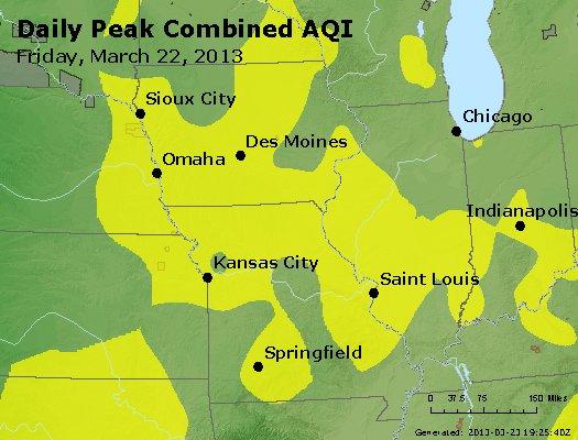 Peak AQI - http://files.airnowtech.org/airnow/2013/20130322/peak_aqi_ia_il_mo.jpg