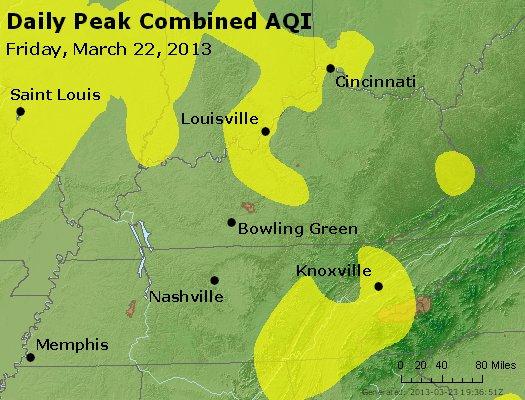 Peak AQI - http://files.airnowtech.org/airnow/2013/20130322/peak_aqi_ky_tn.jpg