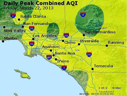 Peak AQI - http://files.airnowtech.org/airnow/2013/20130322/peak_aqi_losangeles_ca.jpg