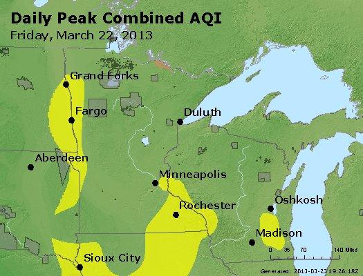 Peak AQI - http://files.airnowtech.org/airnow/2013/20130322/peak_aqi_mn_wi.jpg