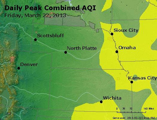Peak AQI - http://files.airnowtech.org/airnow/2013/20130322/peak_aqi_ne_ks.jpg