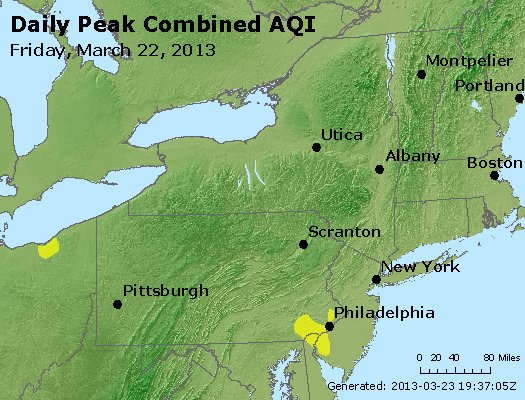 Peak AQI - http://files.airnowtech.org/airnow/2013/20130322/peak_aqi_ny_pa_nj.jpg
