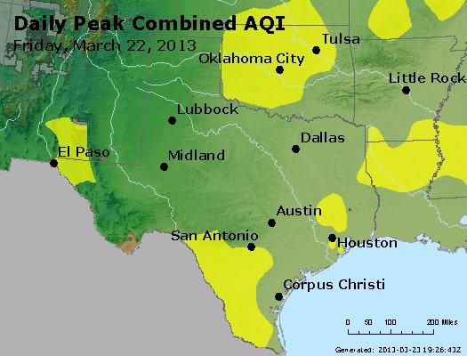 Peak AQI - http://files.airnowtech.org/airnow/2013/20130322/peak_aqi_tx_ok.jpg