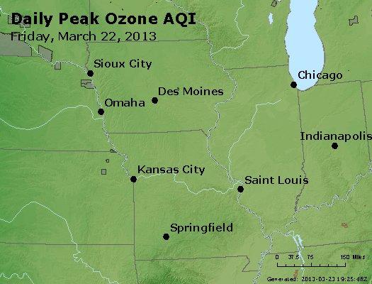 Peak Ozone (8-hour) - http://files.airnowtech.org/airnow/2013/20130322/peak_o3_ia_il_mo.jpg