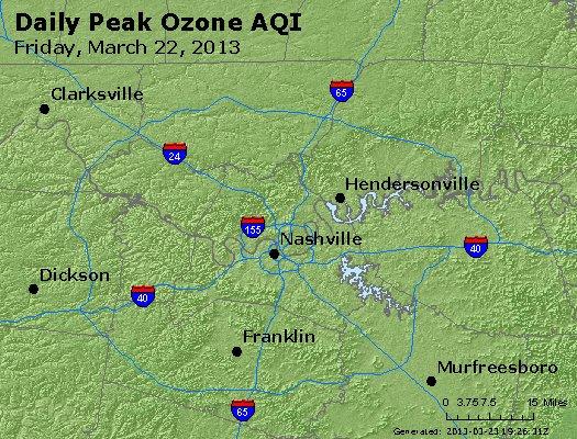Peak Ozone (8-hour) - http://files.airnowtech.org/airnow/2013/20130322/peak_o3_nashville_tn.jpg