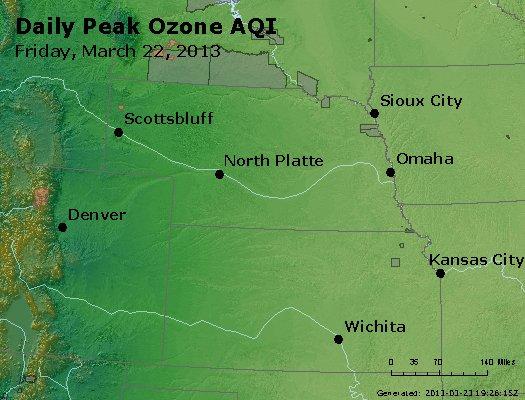 Peak Ozone (8-hour) - http://files.airnowtech.org/airnow/2013/20130322/peak_o3_ne_ks.jpg