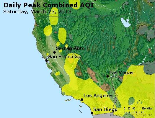 Peak AQI - http://files.airnowtech.org/airnow/2013/20130323/peak_aqi_ca_nv.jpg