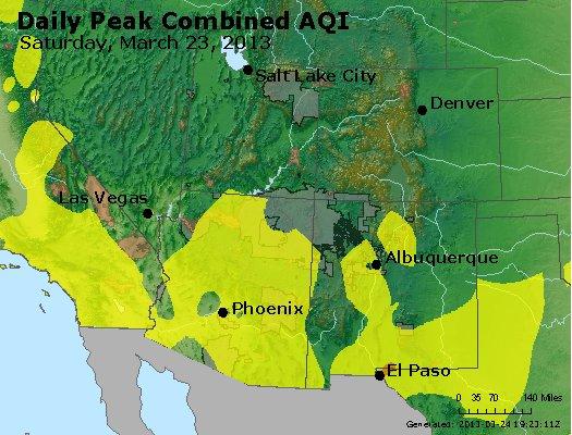 Peak AQI - http://files.airnowtech.org/airnow/2013/20130323/peak_aqi_co_ut_az_nm.jpg