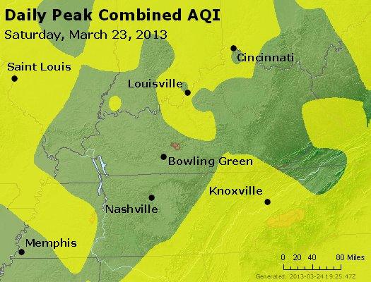 Peak AQI - http://files.airnowtech.org/airnow/2013/20130323/peak_aqi_ky_tn.jpg