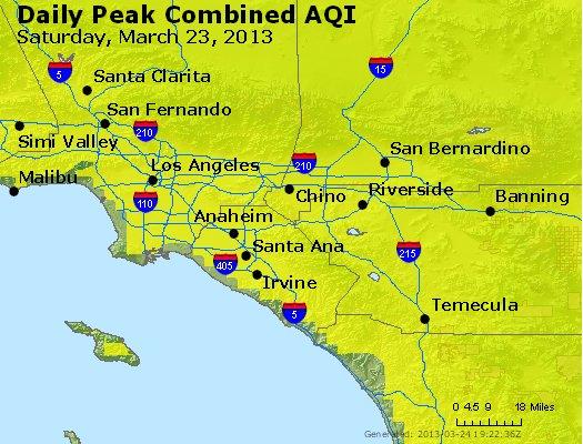 Peak AQI - http://files.airnowtech.org/airnow/2013/20130323/peak_aqi_losangeles_ca.jpg