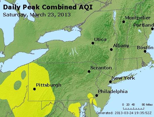 Peak AQI - http://files.airnowtech.org/airnow/2013/20130323/peak_aqi_ny_pa_nj.jpg