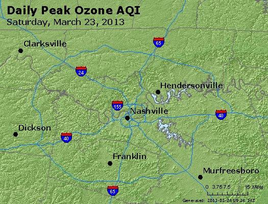 Peak Ozone (8-hour) - http://files.airnowtech.org/airnow/2013/20130323/peak_o3_nashville_tn.jpg