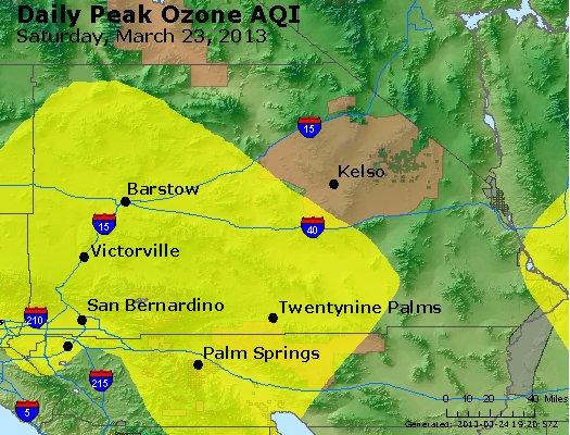 Peak Ozone (8-hour) - http://files.airnowtech.org/airnow/2013/20130323/peak_o3_sanbernardino_ca.jpg