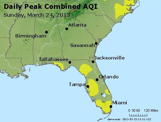 Peak AQI - http://files.airnowtech.org/airnow/2013/20130324/peak_aqi_al_ga_fl.jpg