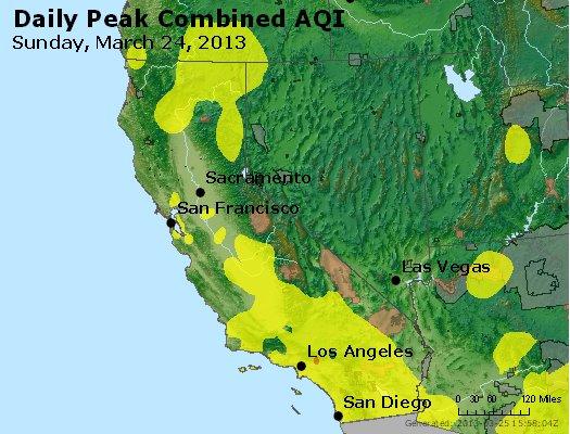 Peak AQI - http://files.airnowtech.org/airnow/2013/20130324/peak_aqi_ca_nv.jpg