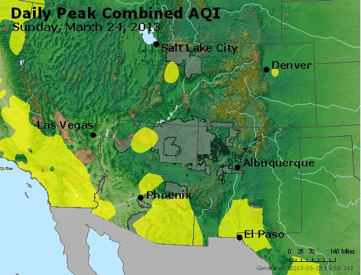 Peak AQI - http://files.airnowtech.org/airnow/2013/20130324/peak_aqi_co_ut_az_nm.jpg