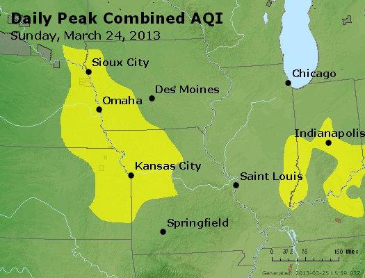 Peak AQI - http://files.airnowtech.org/airnow/2013/20130324/peak_aqi_ia_il_mo.jpg