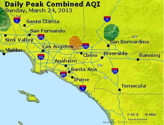 Peak AQI - http://files.airnowtech.org/airnow/2013/20130324/peak_aqi_losangeles_ca.jpg